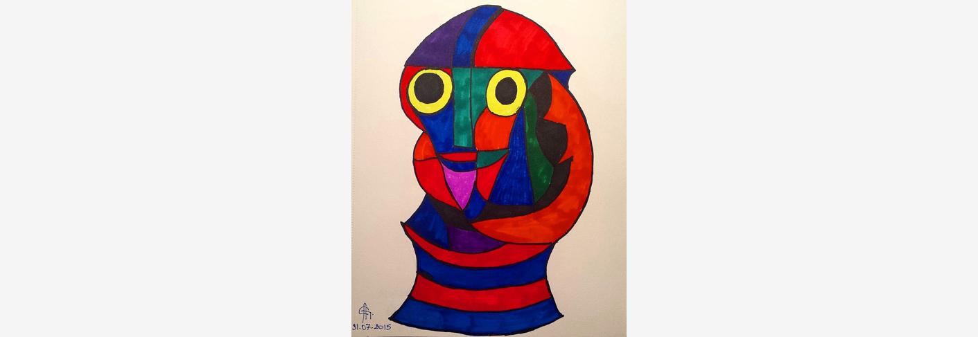 Blogtitelbild-Klee