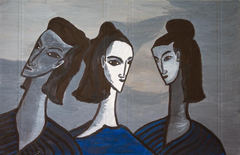 Drei_Frauen_840