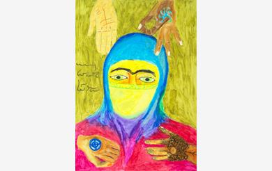 Islam_klein