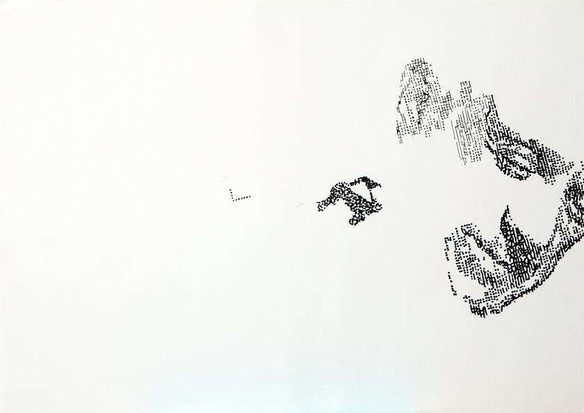 Picasso_840