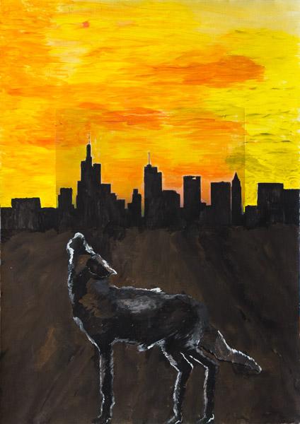 Wolf_600