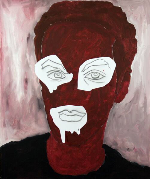 Porträt-Andonoski-2_klein.jpg