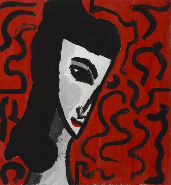 Matisse600