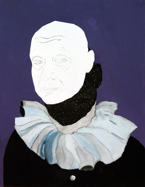 Porträt-Rolf-Eichacker.jpg