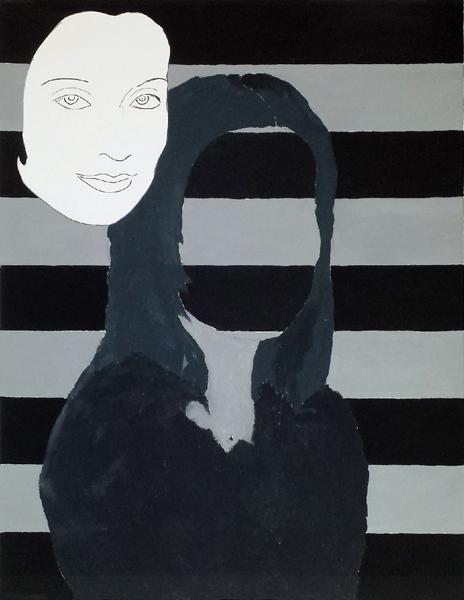 Porträt-Sonja-Dimiskovska.jpg