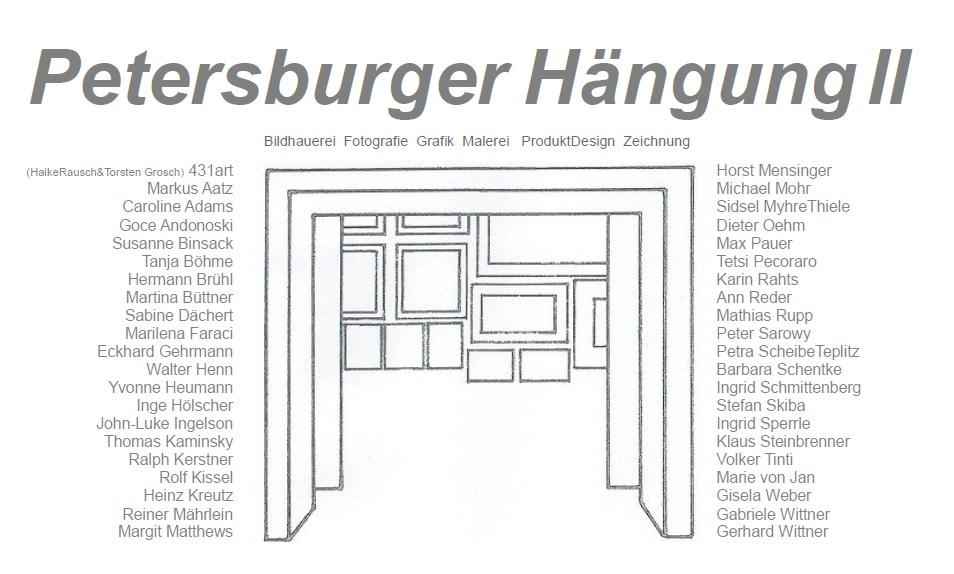 petersburger-haengung-ii