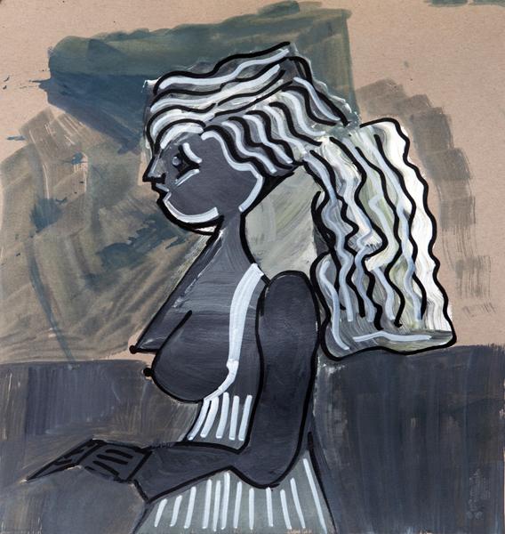 Frauenfigur20_600